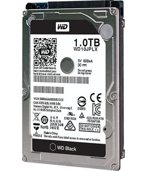 western digital black 1tb pcsecurity