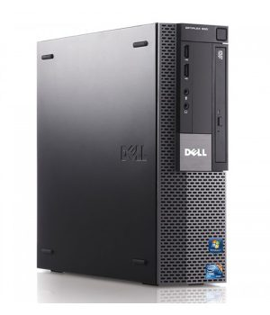 Dell Optiplex 980 Intel i7 2.93GHz
