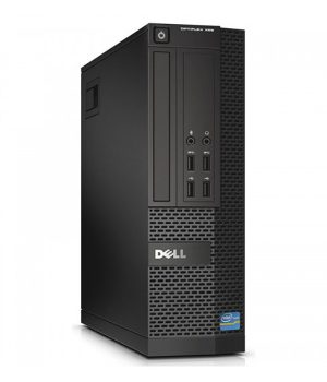 Dell Optiplex XE2 i3 3.50 GHz