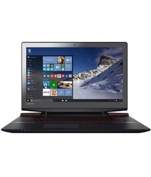 Laptop Lenovo IdeaPad Y700