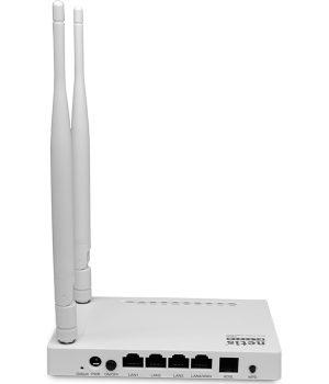 Netis DL4323D router