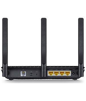 TP-LINK Archer VR900 modem router