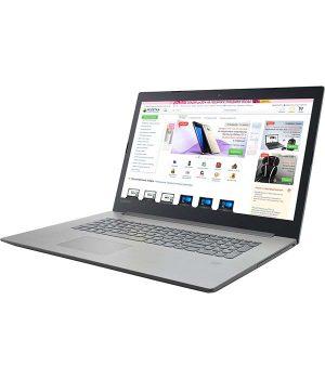 Lenovo IdeaPad pcsecurity
