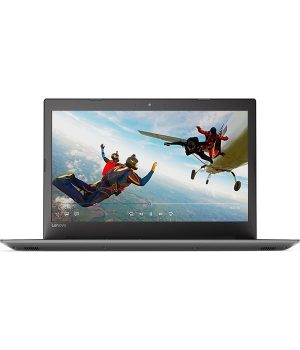 Lenovo IdeaPad 320 pcsecurity