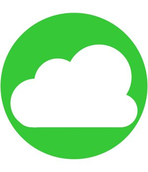 cloud personal pcsecurity