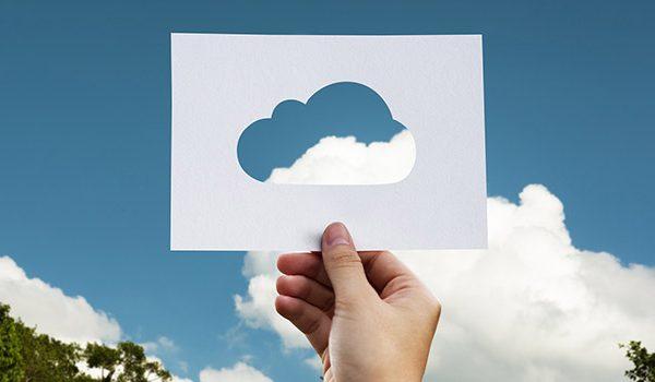 cloud storage pcsecurity