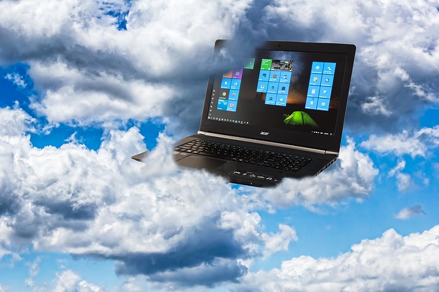 cloud-computing pcsecurity