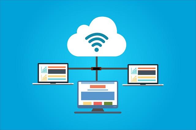 τι είναι το cloud storage pcsecurity