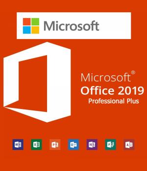 microsoft office professional plus 2019 pcsecurity