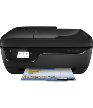 HP DeskJet Ink Advantage 3835 AiO