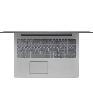 Lenovo IdeaPad 320 i5 pcsecurity
