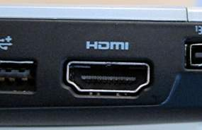 Επισκευή θύρας HDMI Laptop pcsecurity