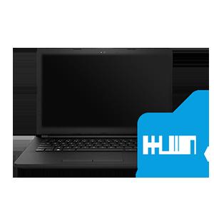 αλλαγή inverter οθόνης laptop pcsecurity