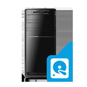 302c1f3290d Αλλαγή Σκληρού Δίσκου Desktop Στο Χώρο Σας | PC Security