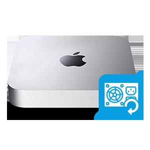 αντικατάσταση τροφοδοτικού mac mini pcsecurity