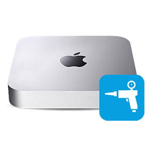καθαρισμός mac mini pcsecurity