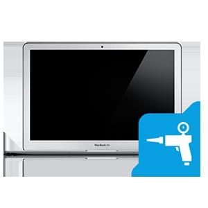 καθαρισμός macbook pcsecurity