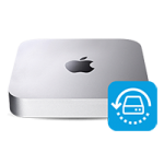 anaktisi dedomenon mac mini pcsecurity