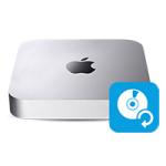 antikatastasi super drive mac mini