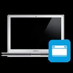 antikatastasi trackpad macbook pcsecurity
