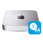 egkatastasi macos mac mini