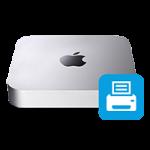 egkatastasi perifereiakon mac mini