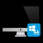 egkatastasi windows imac pcsecurity