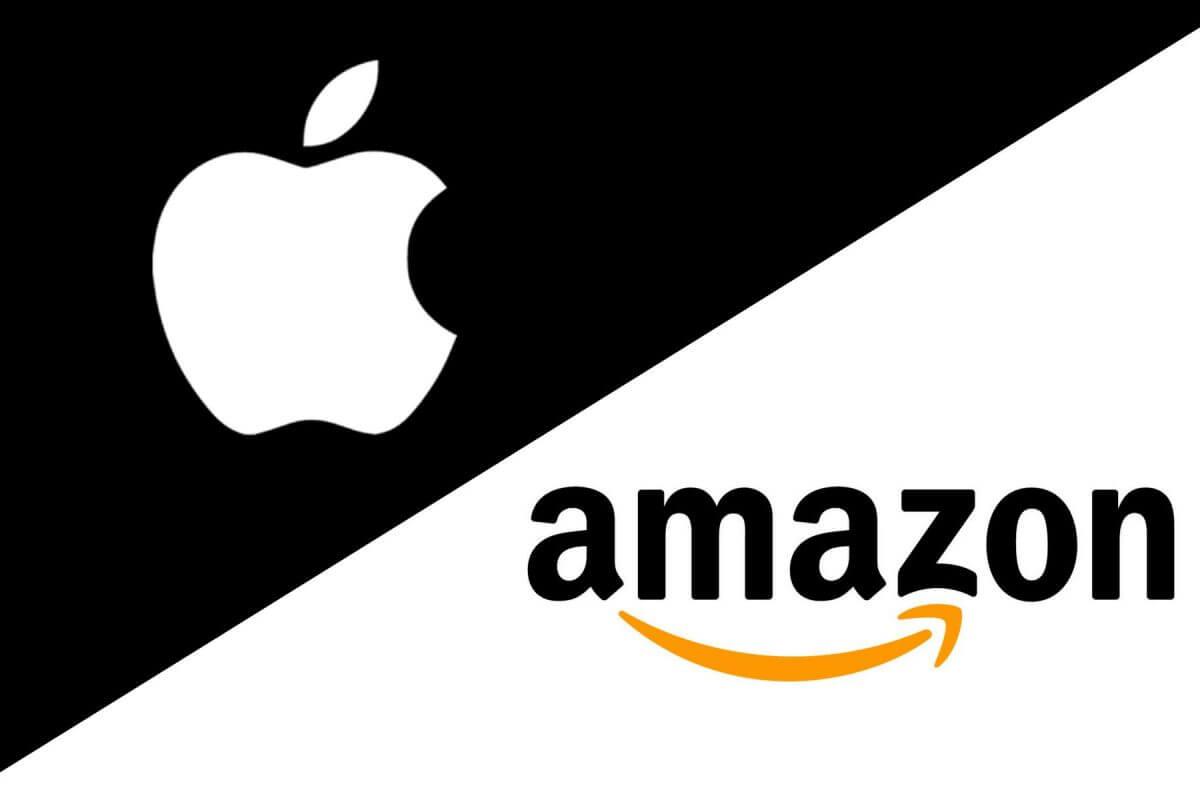 πωλήσεις ανακατασκευασμένων προϊόντων Apple