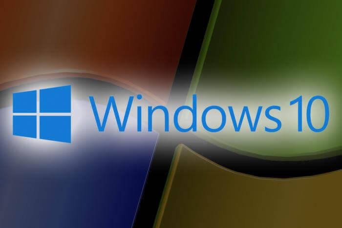 Αποζημίωση Microsoft για εγκατάσταση windows 10