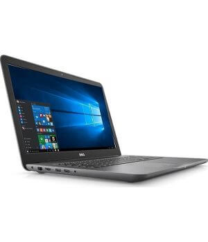 Dell Inspiron 5767 i7