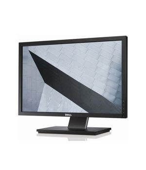 Dell P2210F Refurbished