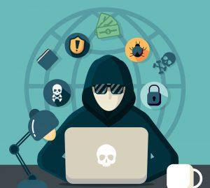 epithesi apo hacker