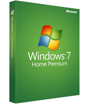 microsoft windows 7 home pcsecurity
