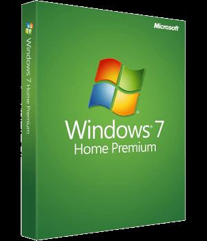 microsoft windows 7 home pcsecurity