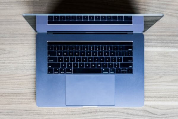 Λάθη που οδηγούν στη βλάβη laptop