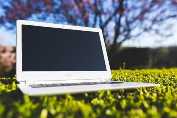 Προστασία του laptop σας - Πώς να το διατηρήσετε λειτουργικό