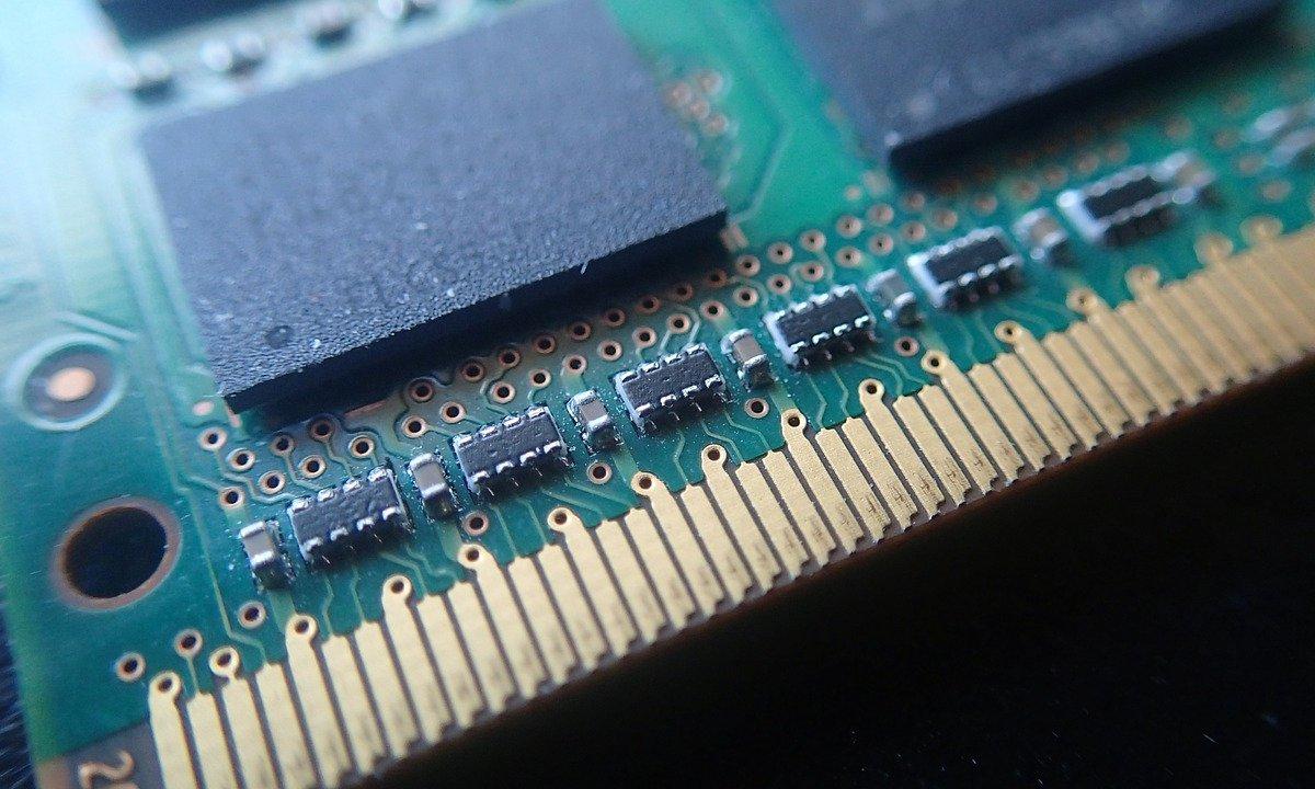 Πόση μνήμη RAM πρέπει να έχει ο υπολογιστής μου