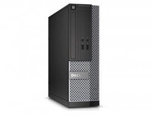 Dell Optiplex 3020 Intel i3 3.40GHz